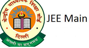 JEE Main Phase 2 Application Form