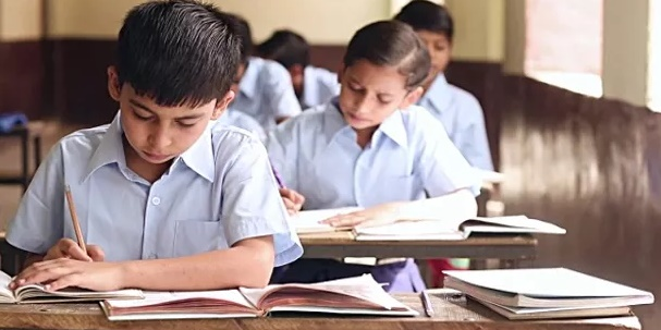 Assam High School TET Previous Old Question Papers