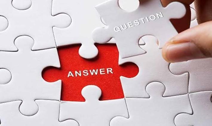 HARTRON SETC Answer Key 2019 Solved Paper PDF Download