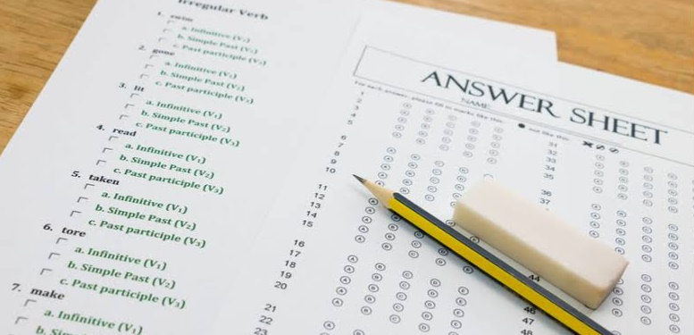 CTET Answer Key 2019 Download PDF Central Teacher Eligibility Test