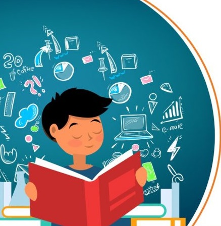 SDSC SHAR Technical Assistant Previous Old Question Papers & Model Papers