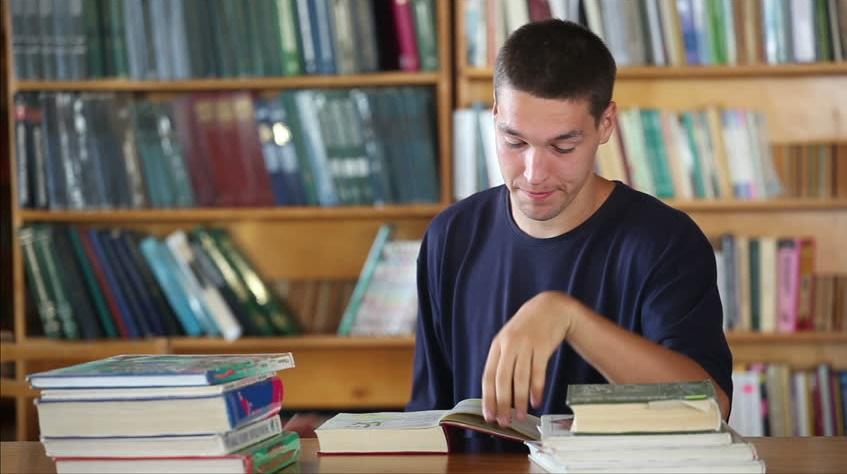 MAHAGENCO Additional Executive Engineer Syllabus 2020 & Exam Pattern, Model Papers