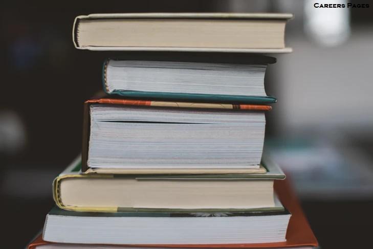 LHMC Junior Resident Syllabus 2020 & Exam Pattern, Model Papers