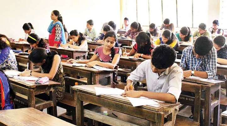 RPSC School Lecturer Previous Old Question Papers & Rajasthan Teacher Model Papers