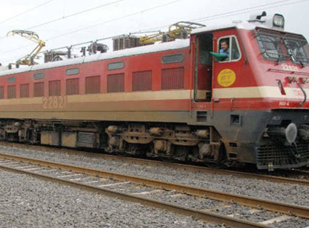 Central Railway Apprentice Merit List 2020 RRCCR Mumbai Selection List