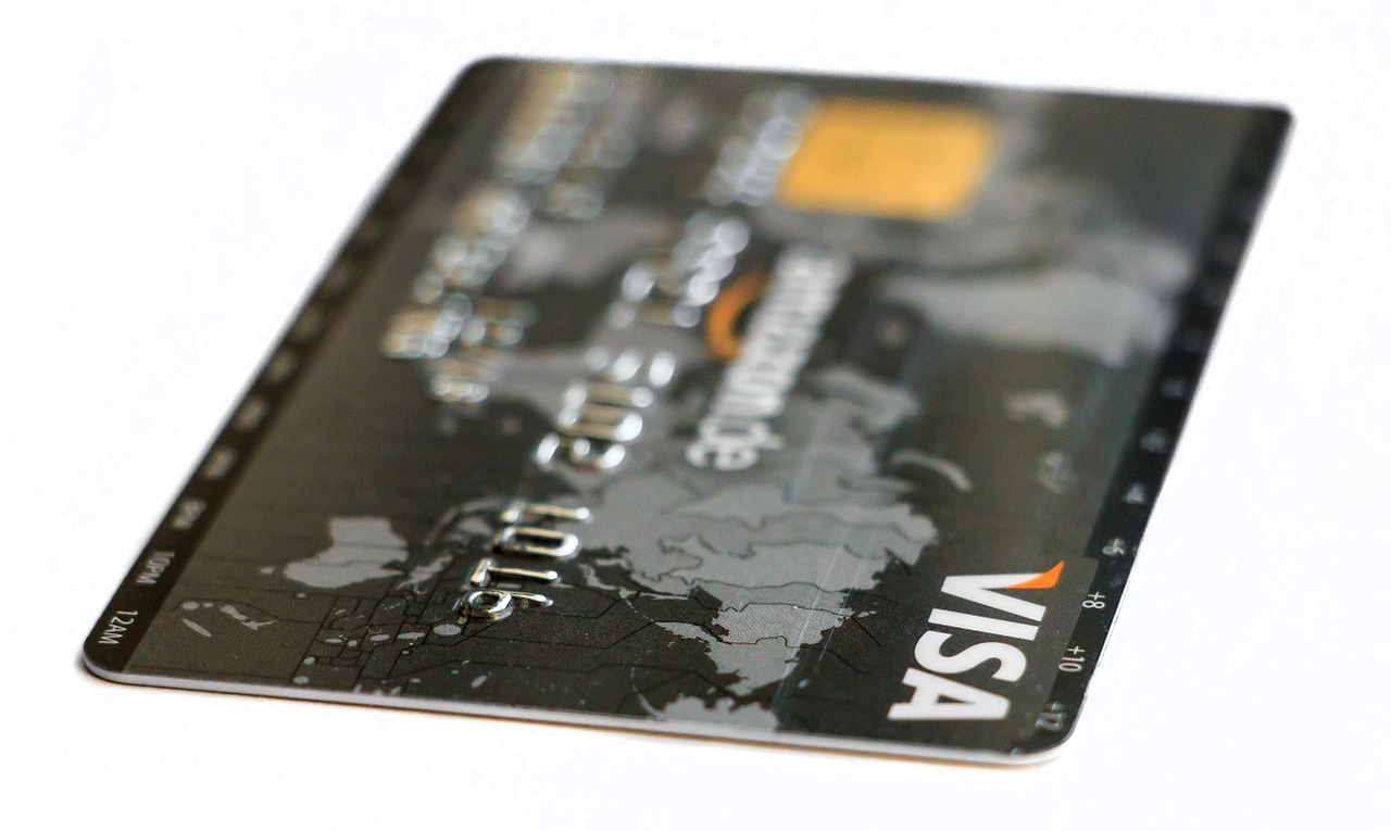 Barclays Credit Card - Learn How to Apply for Barclaycard Platinum