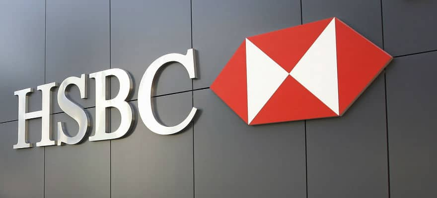 Get an HSBC Credit Card - Learn How to Apply