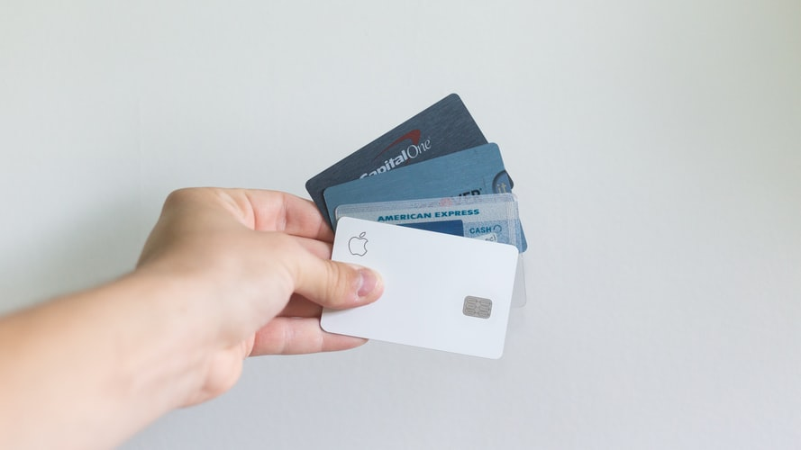 No Annual Fee - How to Apply for a Bank of America Cash Rewards Credit Card