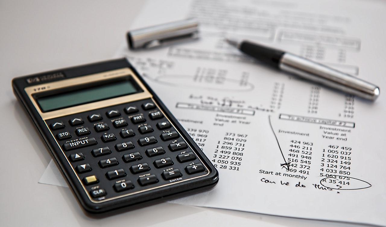 Job Description - Revenue Cycle Manager