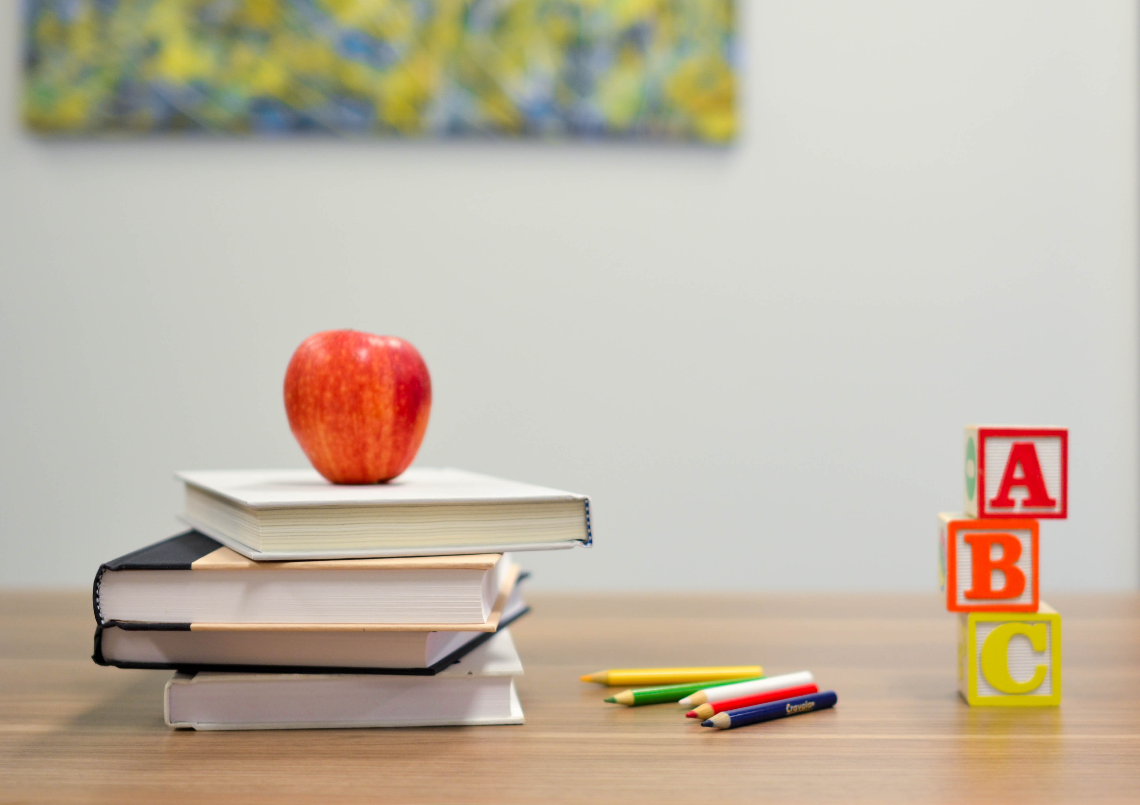 Know These Tips for Working in Special Education