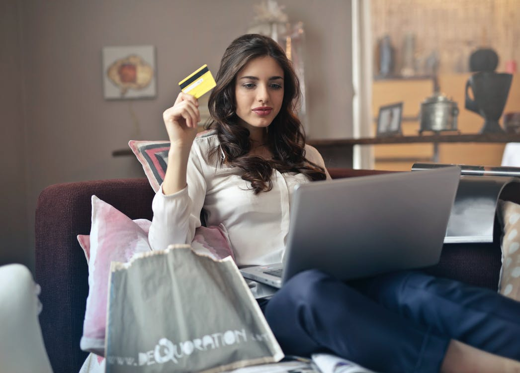 American Express Credit Card – Discover the Easy Blue Cash Preferred Application Process