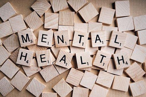 Behavioral Health Therapist - Job Description