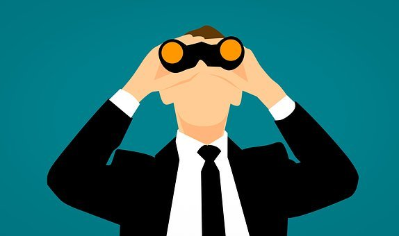 Job Search Tips for People Over 50
