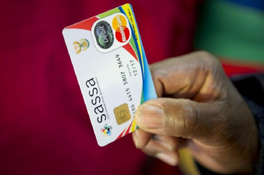 Find Out Who Qualifies for the Child Support Grant in South Africa