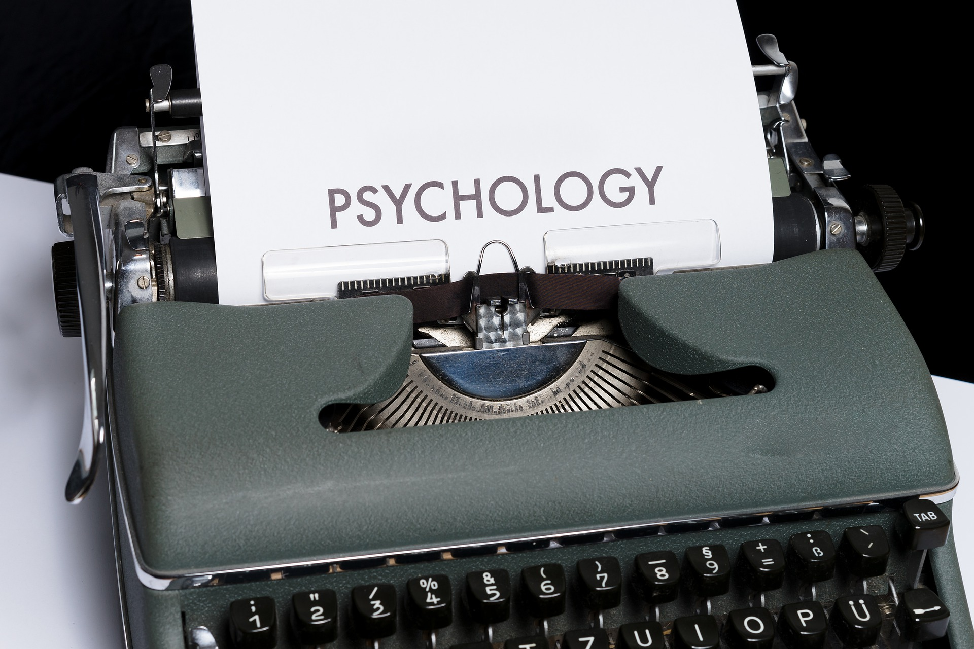 Is It Hard to Get a PhD in Psychology? Learn More