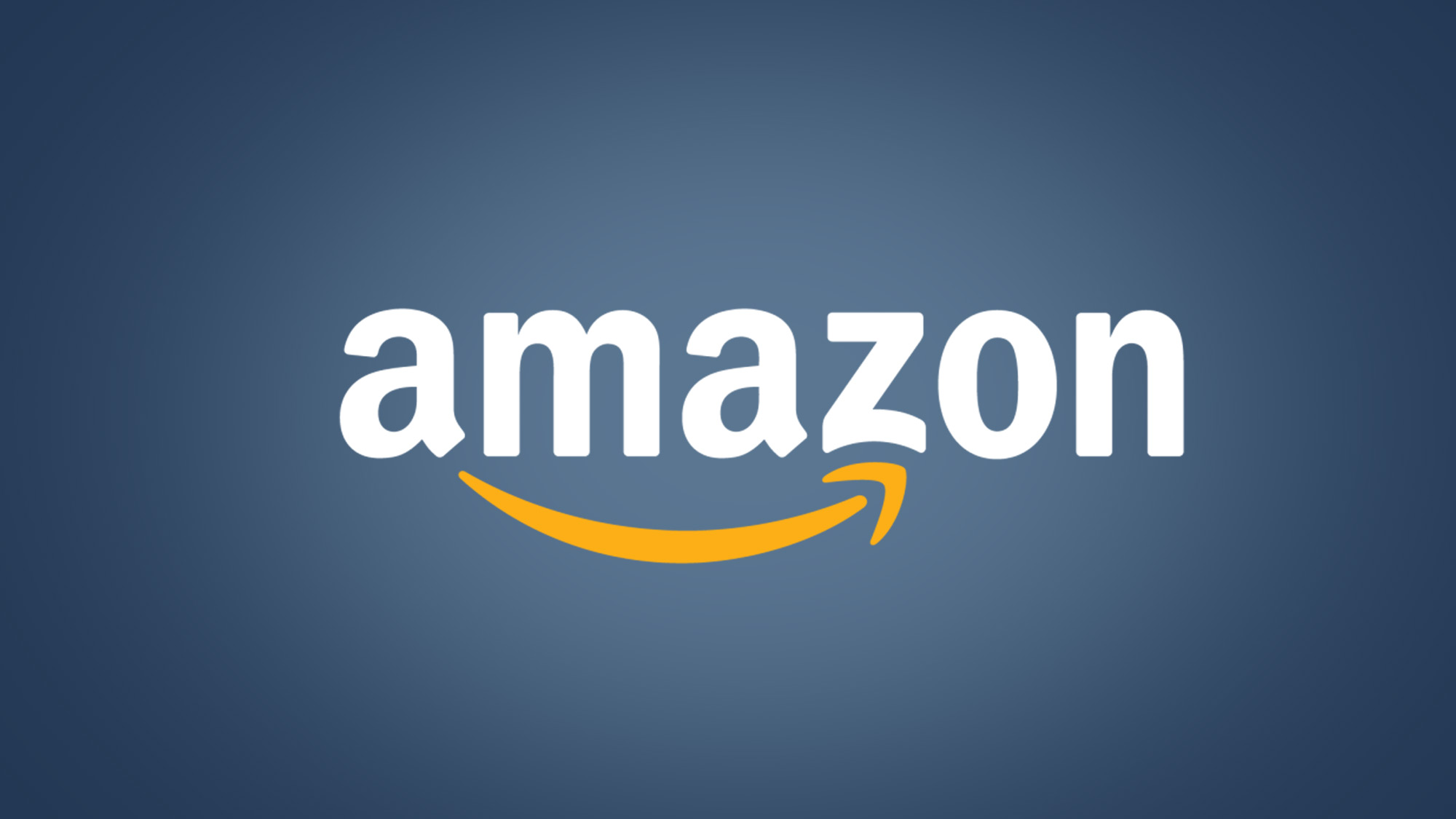 Learn How to Apply for an Amazon Credit Card Online