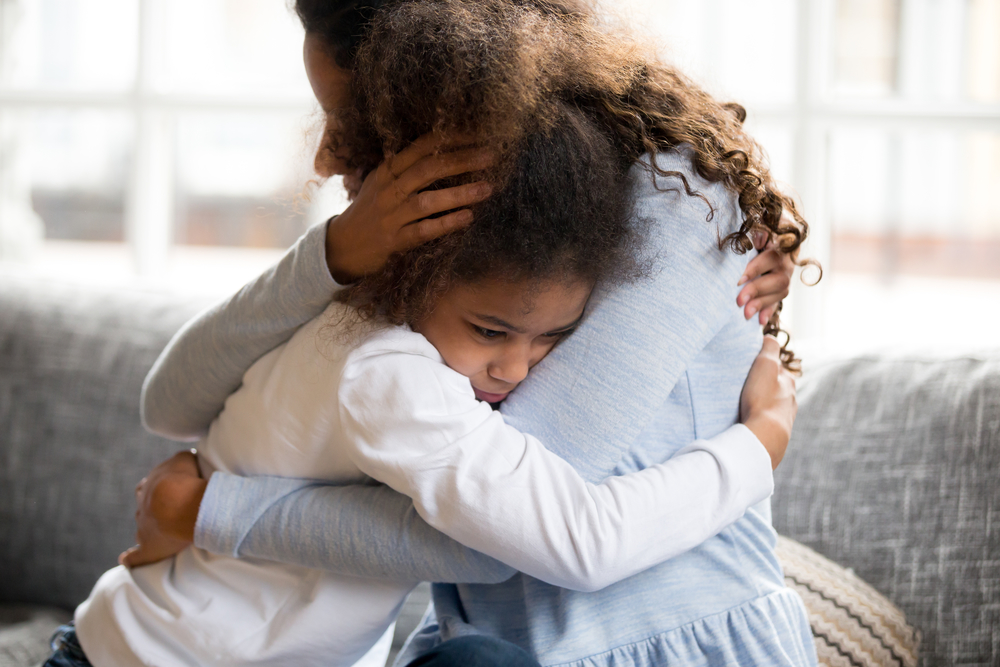 How to Participate in the Foster Child Grant