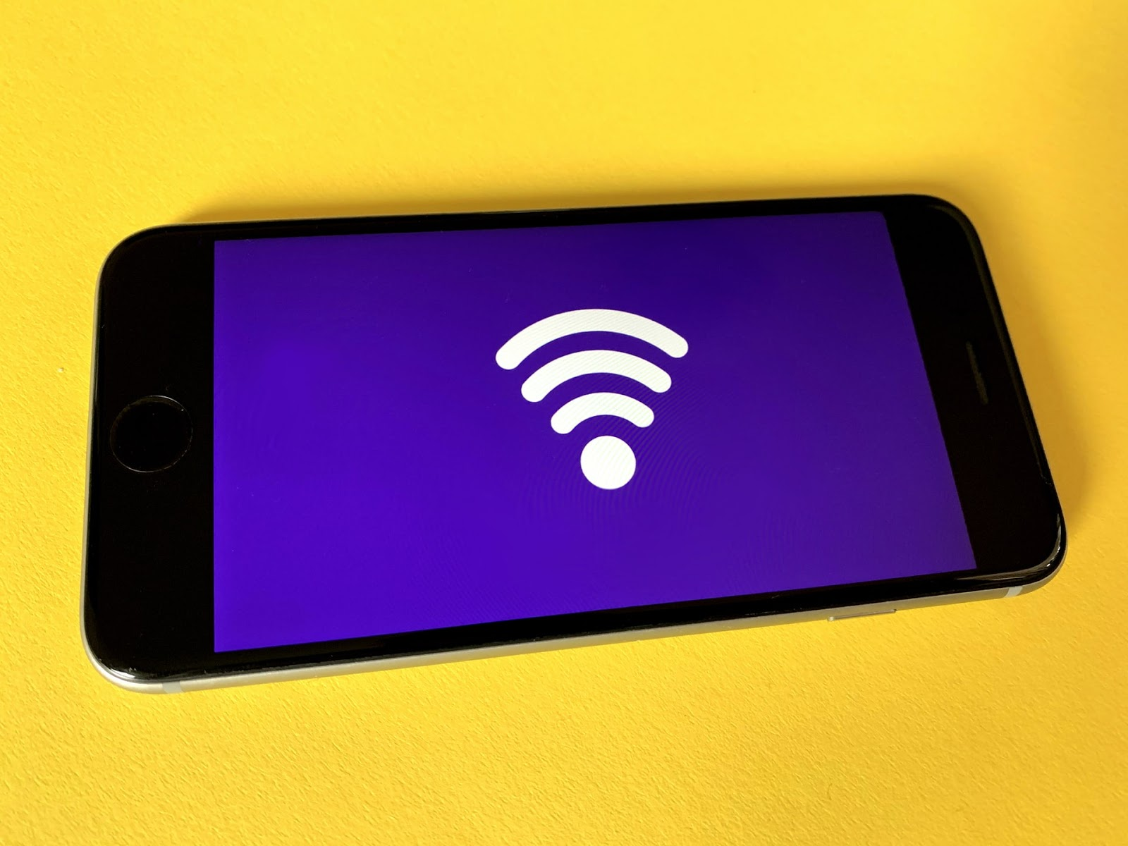 Free Wi-Fi - Learn How to Set Up Through This App