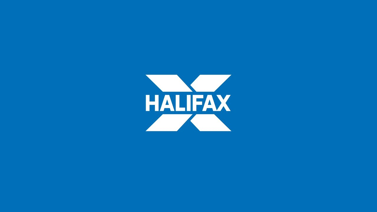 Halifax Credit Card – Discover How to Apply Online