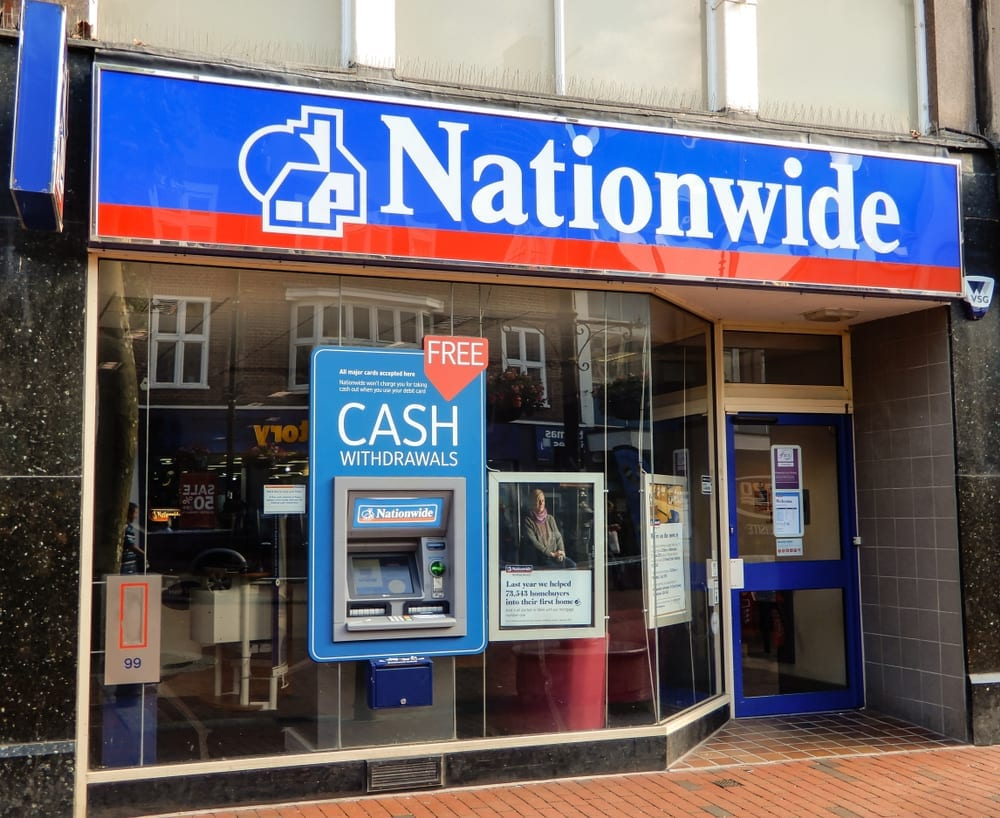 Nationwide Credit Card – Learn How to Apply Online
