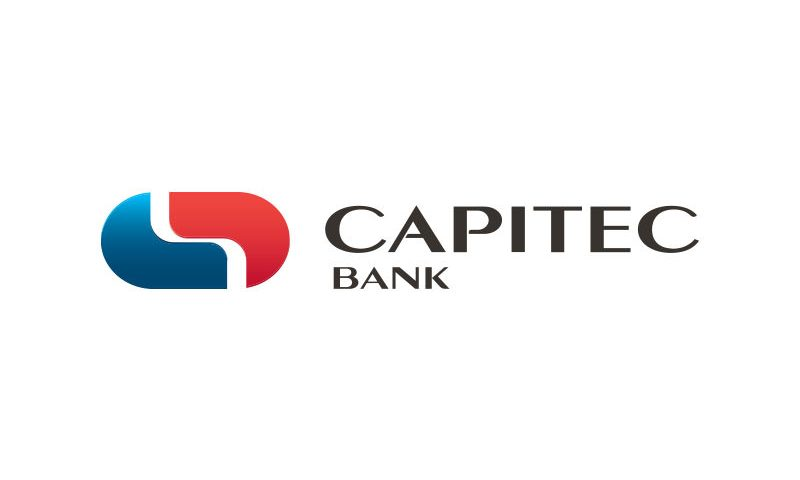 Discover How to Apply for a Loan at Capitec Bank