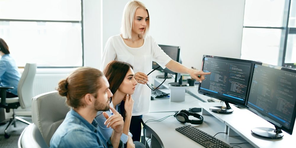 Delegating and Assigning Roles as an IT Manager - My TechDecisions