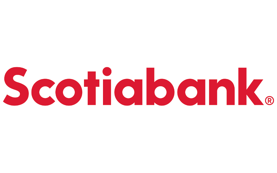Scotiabank Credit Card – Learn How to Order Today