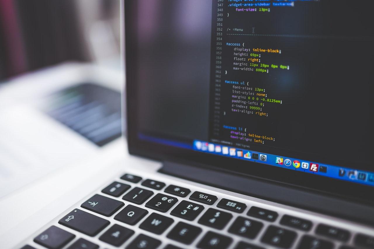 How to Get Work in Remote Website Development