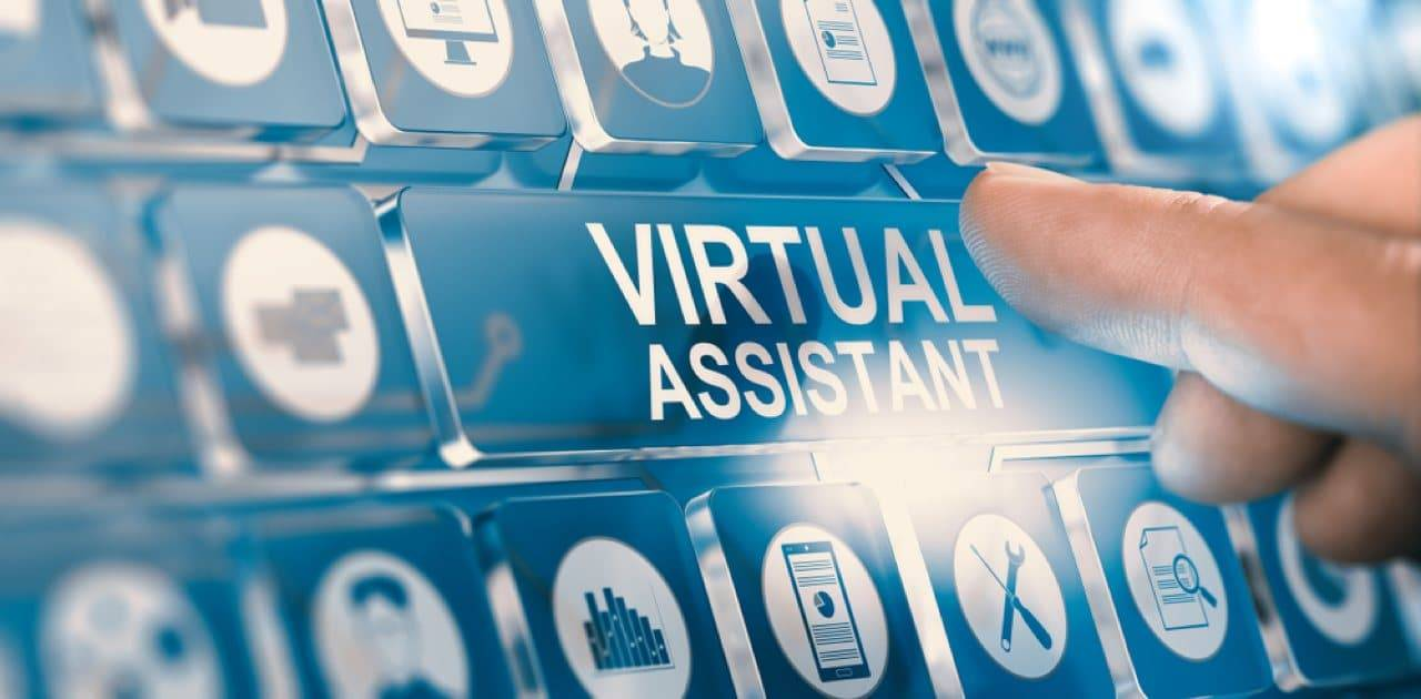 Find Out How to Apply for Virtual Assistant Jobs