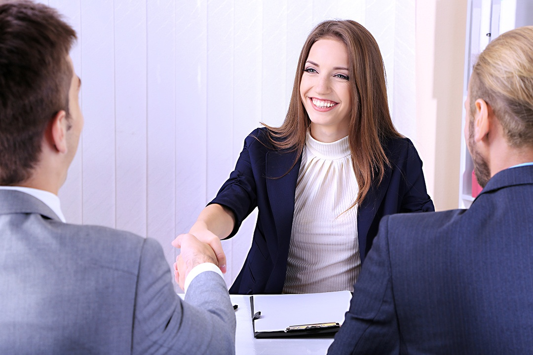 How to Apply for Sales Consultant Vacancies