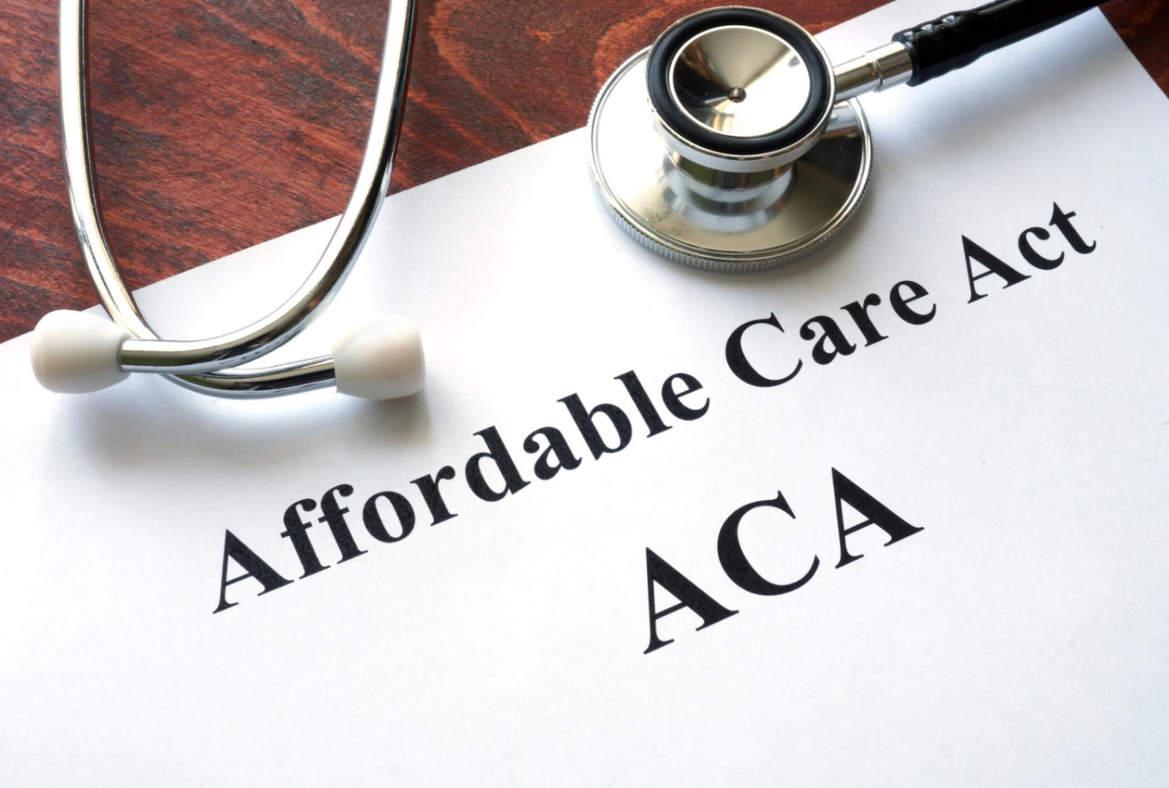How to Register for the Affordable Care Act (ACA)