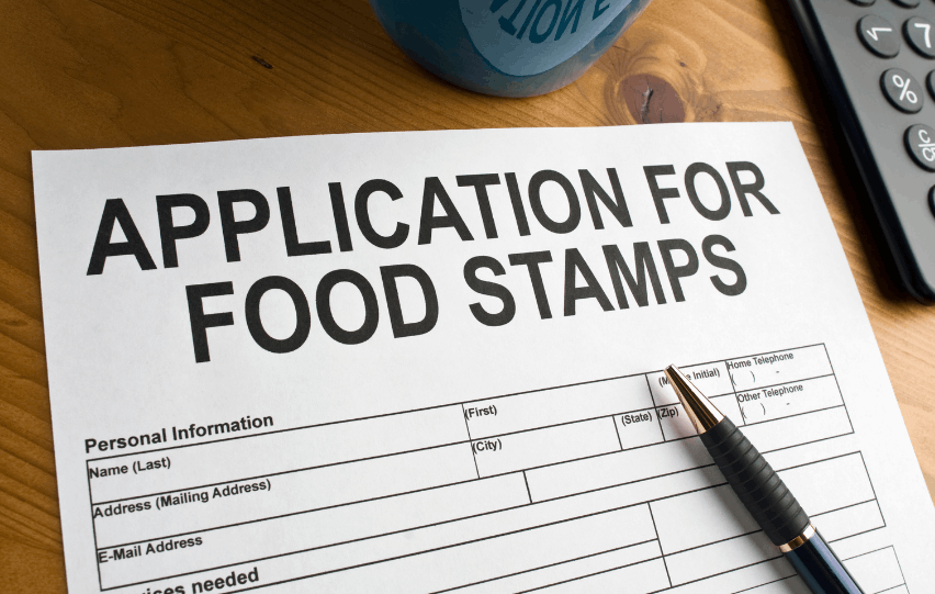 USDA National Hunger Clearinghouse - See Who Is Eligible and How to Apply