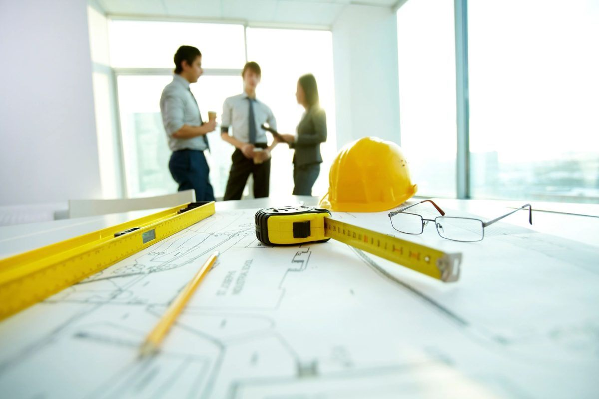 Vacancies to Be a Contractor - Find Out How to Apply