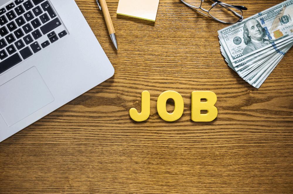 How To Set Up Free Job Alerts To Find Vacancies
