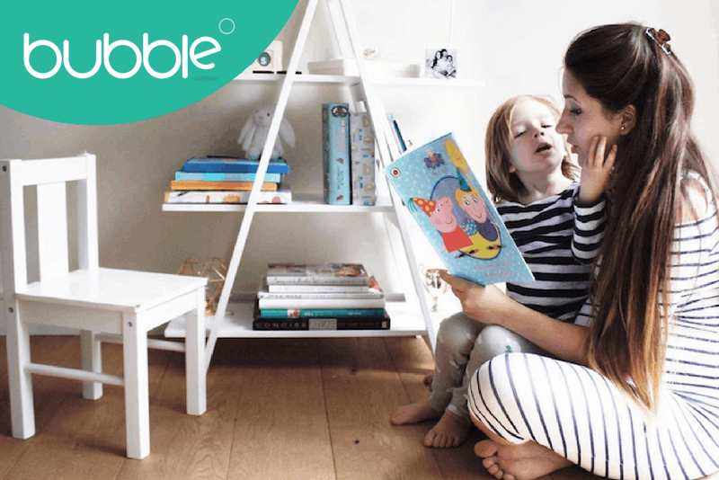 Discover Apps that Promote Babysitter Jobs