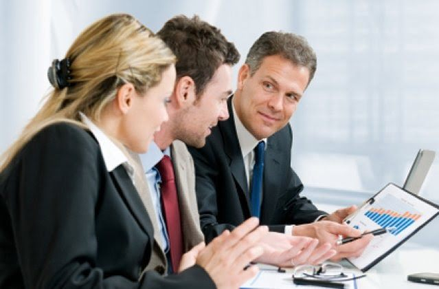 Find Out How To Find Finance Manager Jobs