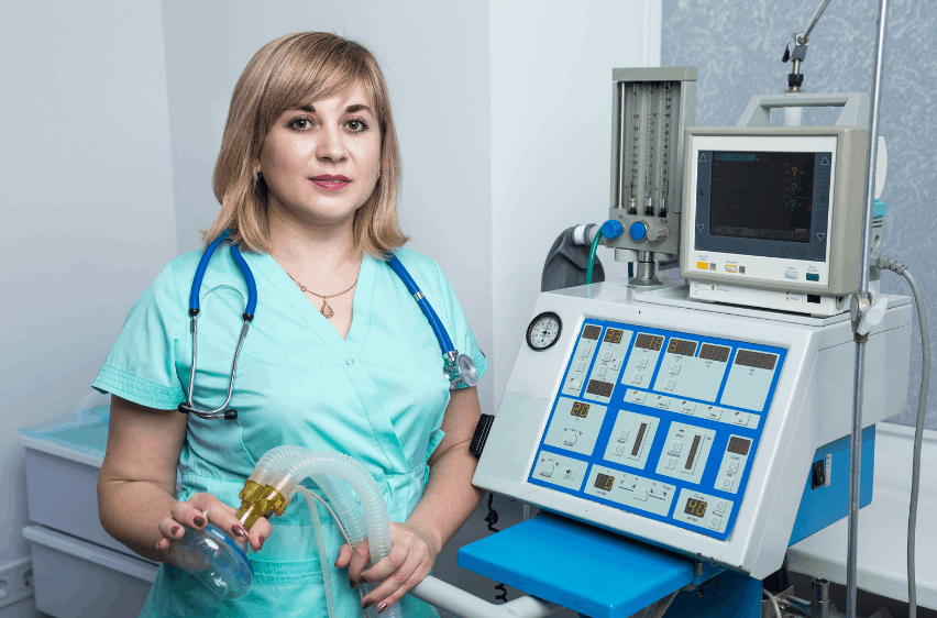 Discover Where To Look For Nurse Anesthetists Vacancies