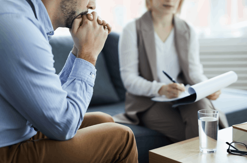 Discover Vacancies For Behavioral Disorder Counselors