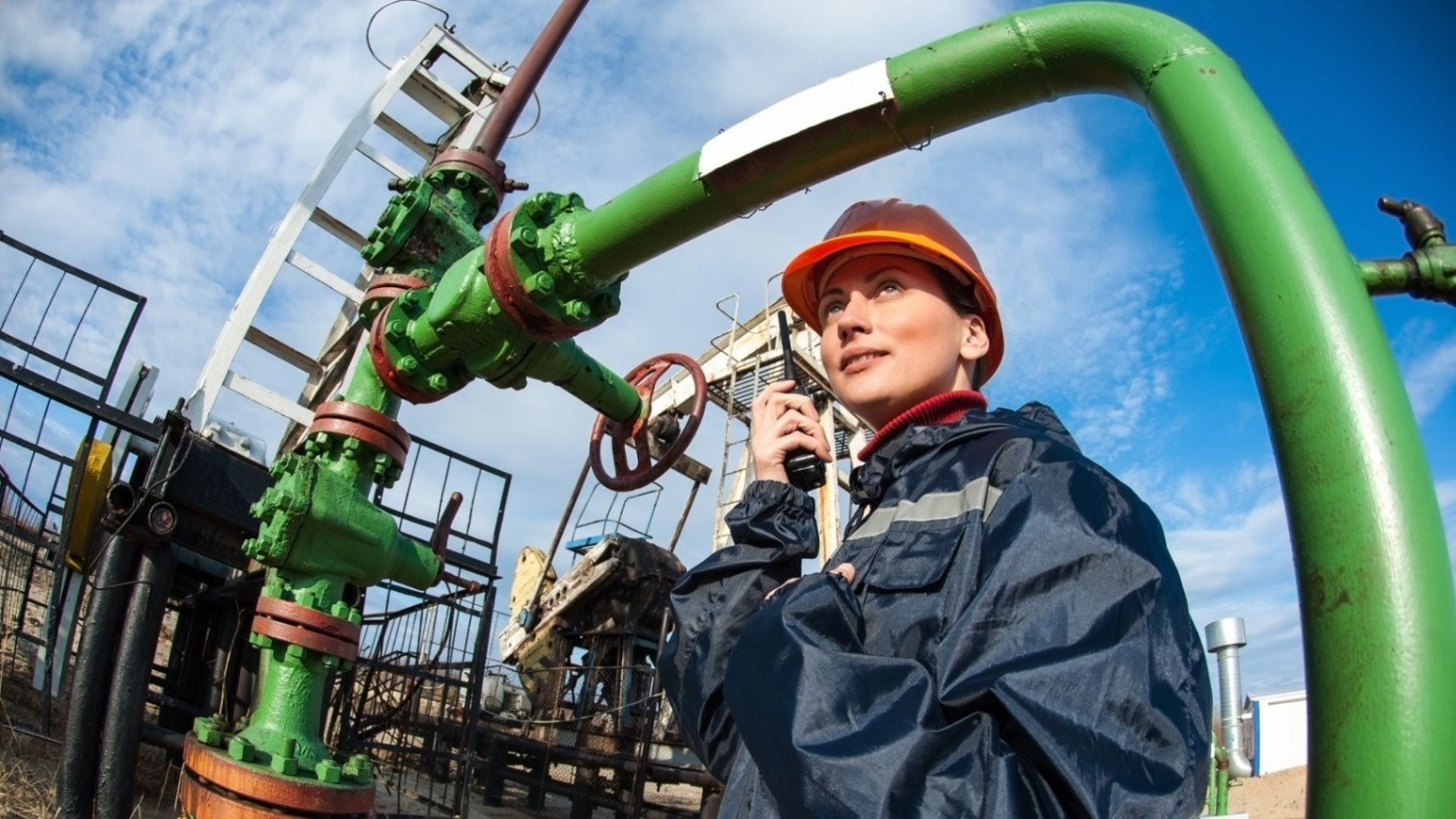 Petroleum Engineers - Find Out Where To Find Openings For This Profession
