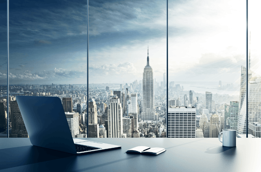 Find Out How To Find Jobs In New York