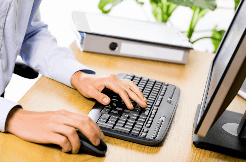 Find Out How To Find Systems Analyst Jobs
