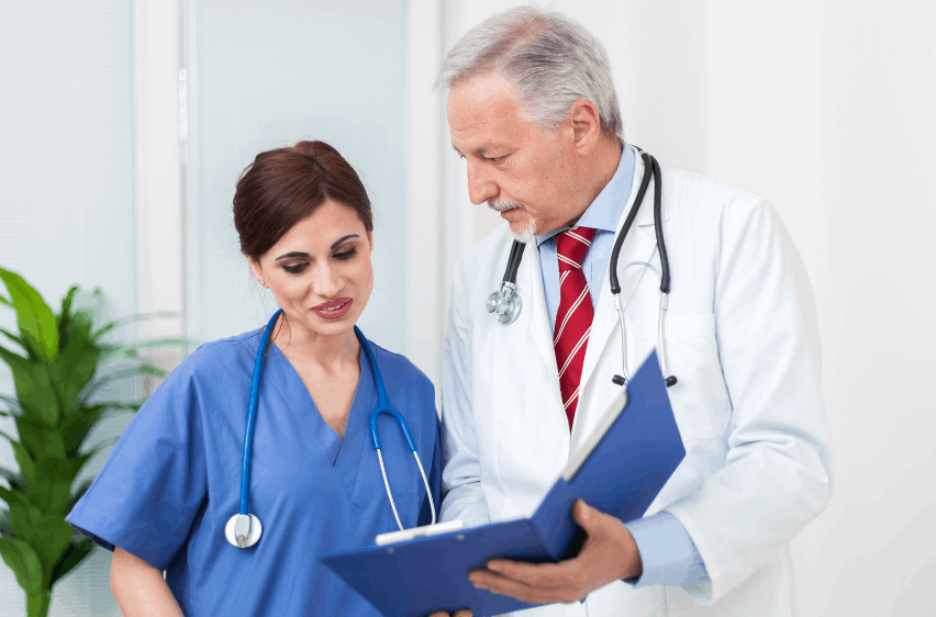 Find Out Where to Look for Physician Assistant Positions
