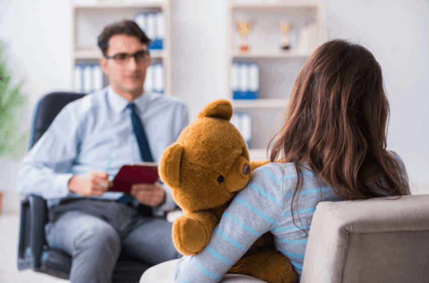 Psychiatrist Jobs - Find Out Where To Apply