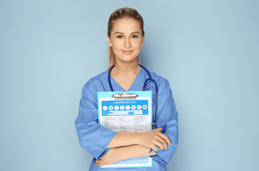 Find Out Where To Look For Medical Assistant Positions
