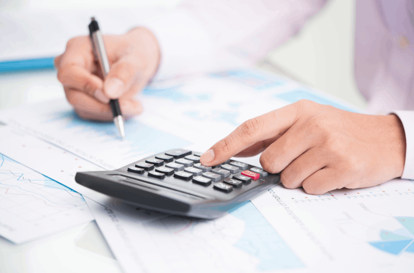 Find Out How to Find Jobs in the Accounting Sector