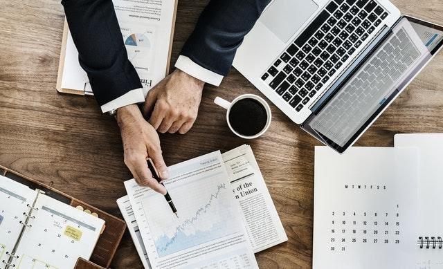 Money Advisor Jobs - Learn More Here