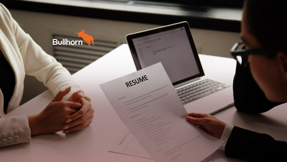 Bullhorn – How to Work for This Company