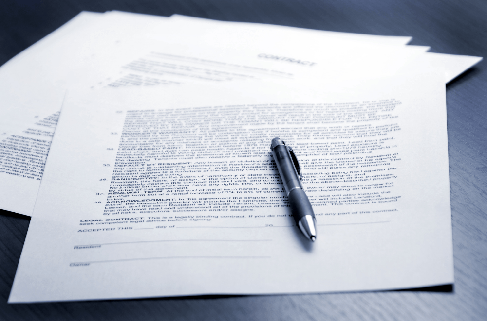Discover How to Decline a Job Offer After Accepting It
