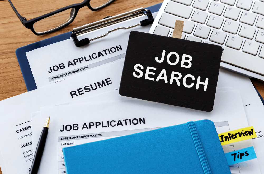 Job Bank – Find the Perfect Job
