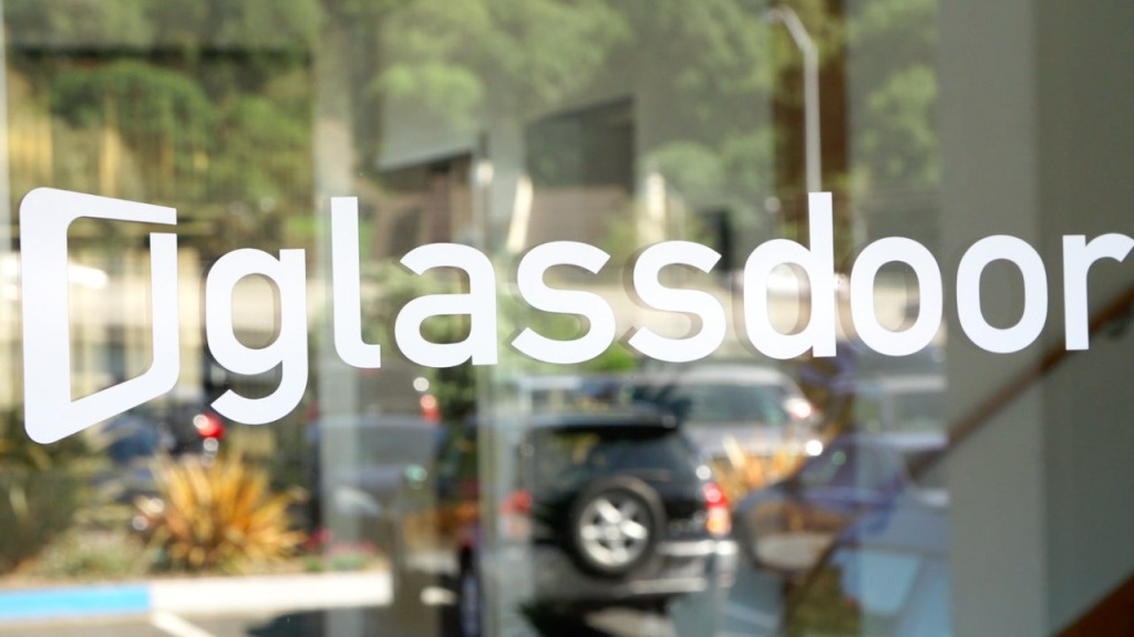 Glassdoor - Learn How To Use This Job Search Platform
